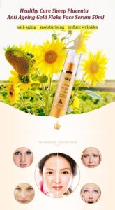 serum-duong-da-chong-lao-hoa-healthy-care-anti-ageing-gold-flake-face-serum-50ml