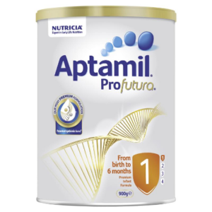 Aptamil Profutura Infant Formula 900g