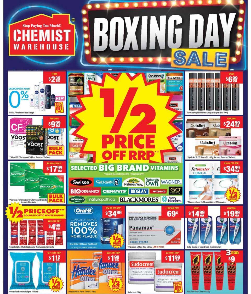 hàng-úc-xách-tay-chemist-warehouse-giảm-giá